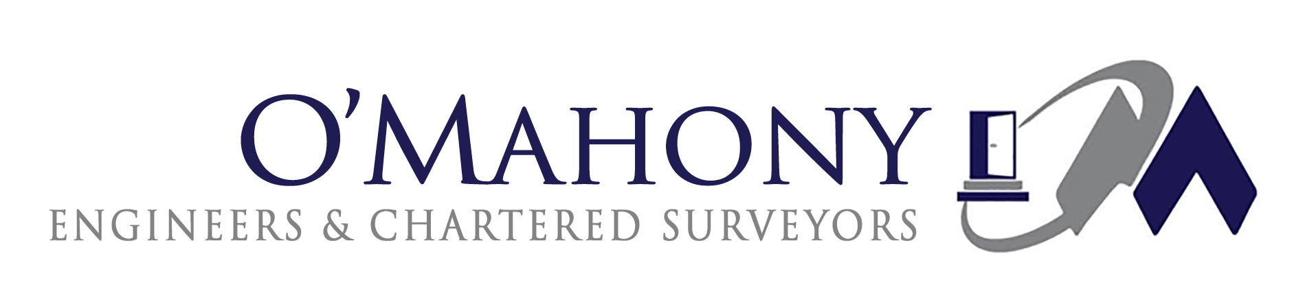 O'Mahony Engineers & Chartered Surveyors